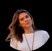 Diana-Chagas