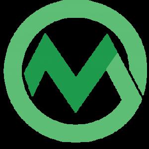 Group logo of Curso Marketing Digital Retalho
